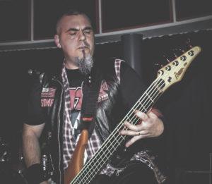Anguish Force Krampus Metal Night 23 300x261 - Anguish_Force_Krampus_Metal_Night (23) - -