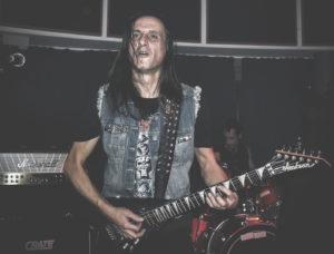 Anguish Force Krampus Metal Night 34 300x228 - Anguish_Force_Krampus_Metal_Night (34) - -