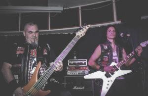Anguish Force Krampus Metal Night 42 300x194 - Anguish_Force_Krampus_Metal_Night (42) - -