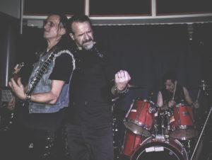 Anguish Force Krampus Metal Night 5 300x226 - Anguish_Force_Krampus_Metal_Night (5) - -