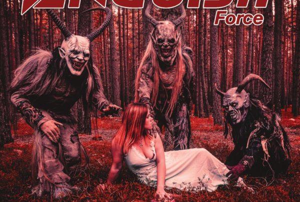 copertina 1 600x403 - Anguish Force Band - -