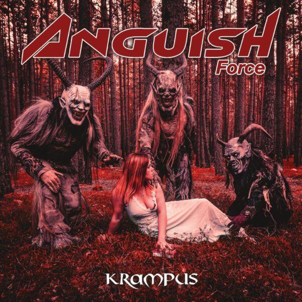 copertina 1 600x599 - KRAMPUS EP - albums