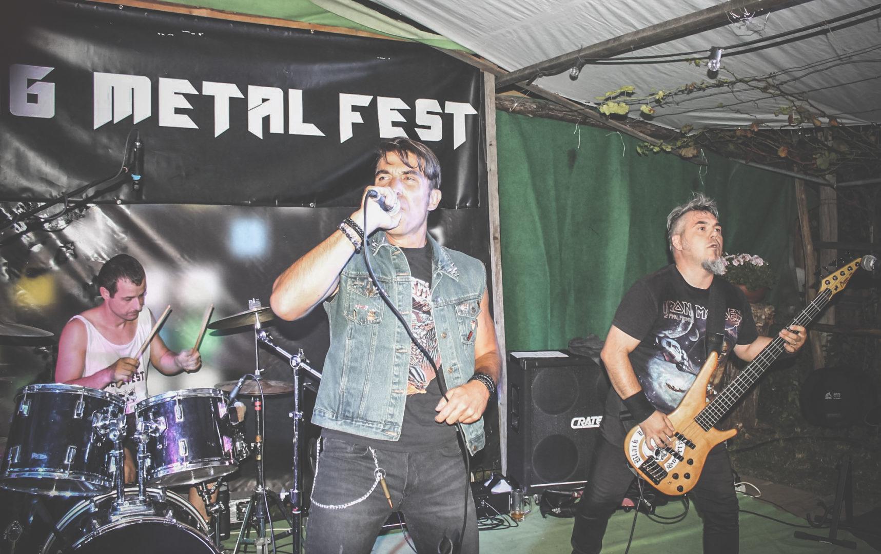 Anguish Force Atzwang Metal Fest 2019 12 - Atzwang Metal Fest 9 - live