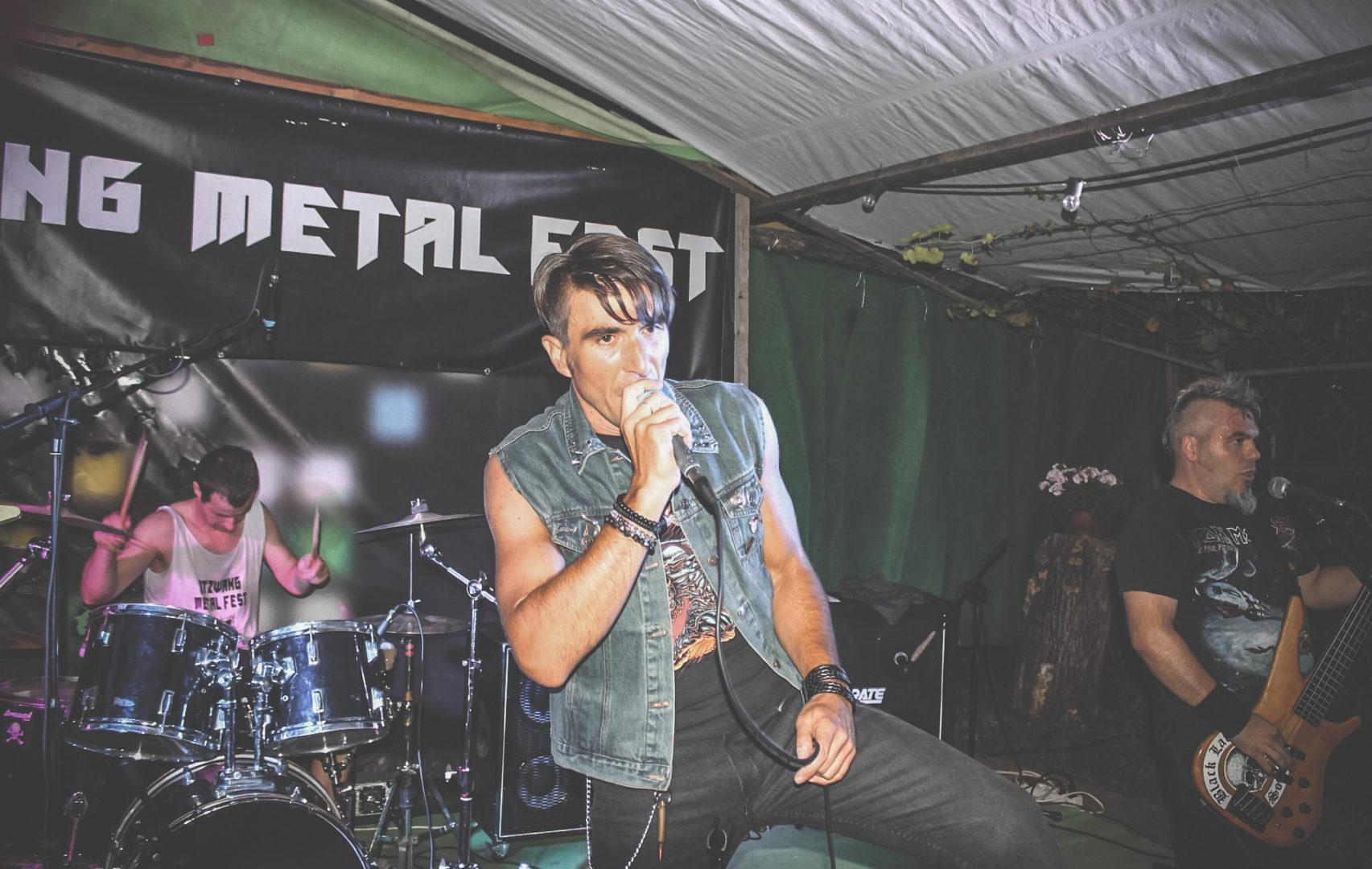 Anguish Force Atzwang Metal Fest 2019 15 - Atzwang Metal Fest 9 - live