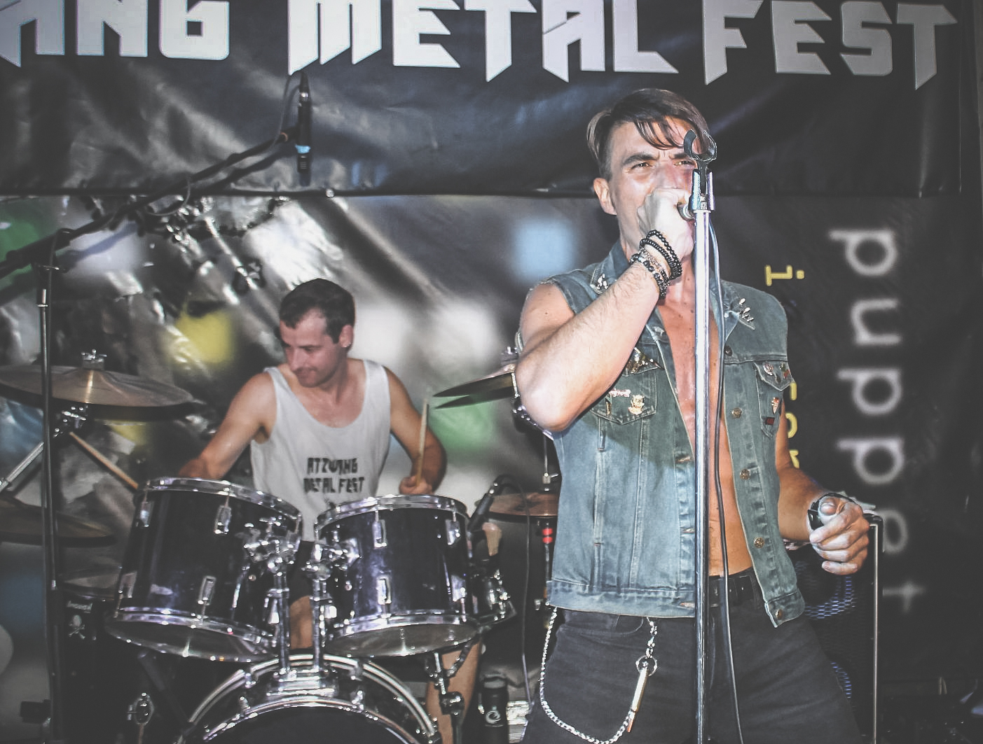 Anguish Force Atzwang Metal Fest 2019 19 - Atzwang Metal Fest 9 - live