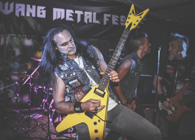 Anguish Force Atzwang Metal Fest 2019 2 - Atzwang Metal Fest 9 - live