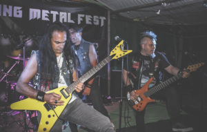 Anguish Force Atzwang Metal Fest 2019 20 300x191 - Anguish_Force_Atzwang_Metal_Fest_2019 (20) - -