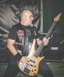 Anguish Force Atzwang Metal Fest 2019 21 251x300 - Anguish_Force_Atzwang_Metal_Fest_2019 (21) - -