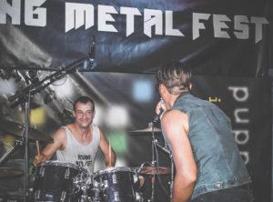 Anguish Force Atzwang Metal Fest 2019 23 300x222 - Anguish_Force_Atzwang_Metal_Fest_2019 (23) - -