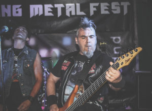 Anguish Force Atzwang Metal Fest 2019 24 300x221 - Anguish_Force_Atzwang_Metal_Fest_2019 (24) - -