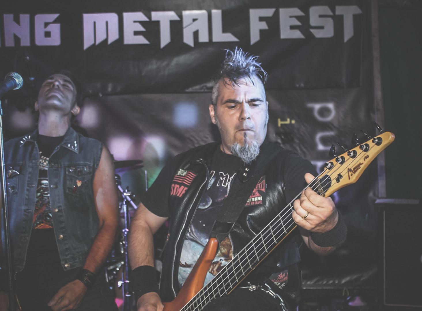Anguish Force Atzwang Metal Fest 2019 24 - Atzwang Metal Fest 9 - live