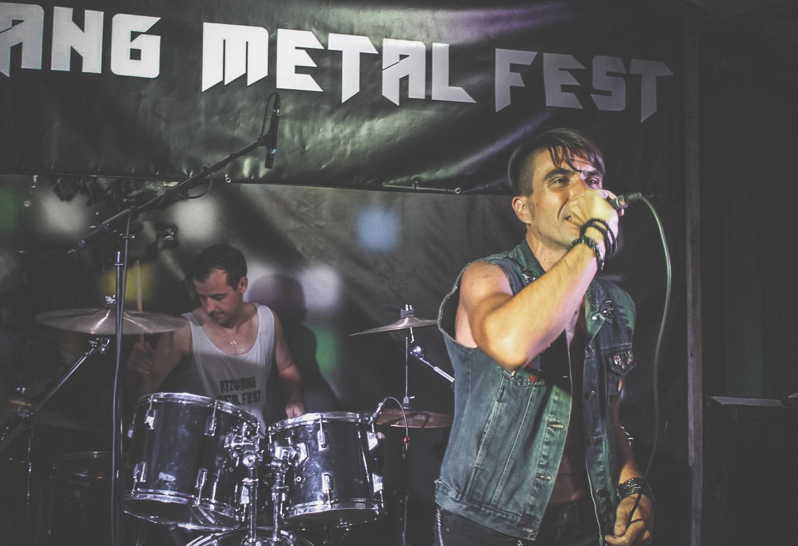 Anguish Force Atzwang Metal Fest 2019 27 - Atzwang Metal Fest 9 - live