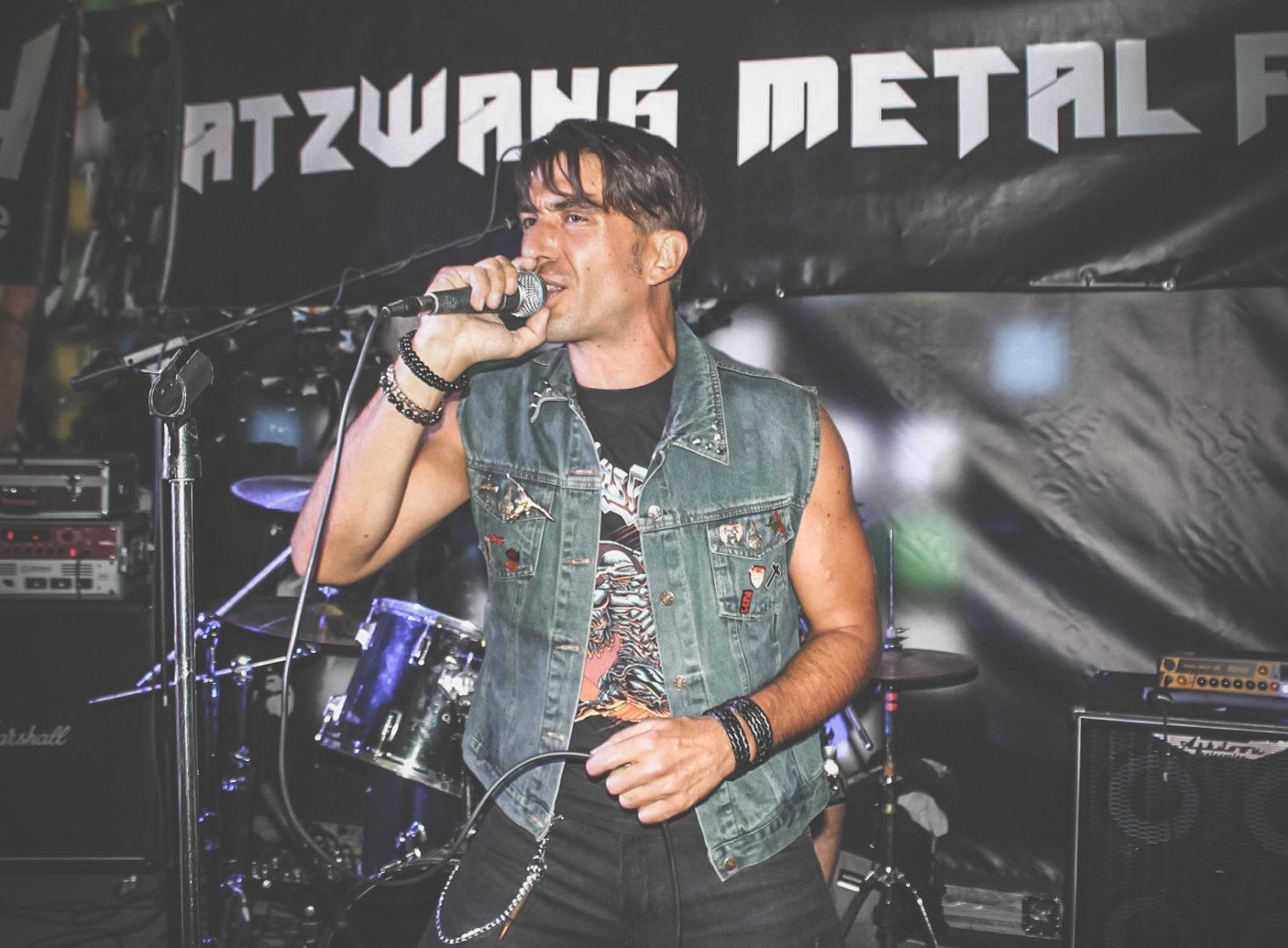 Anguish Force Atzwang Metal Fest 2019 29 - Atzwang Metal Fest 9 - live