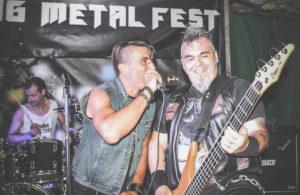 Anguish Force Atzwang Metal Fest 2019 3 300x195 - Anguish_Force_Atzwang_Metal_Fest_2019 (3) - -