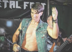 Anguish Force Atzwang Metal Fest 2019 300x217 - Anguish_Force_Atzwang_Metal_Fest_2019 - -