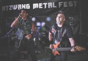 Anguish Force Atzwang Metal Fest 2019 5 300x208 - Anguish_Force_Atzwang_Metal_Fest_2019 (5) - -