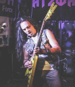 Anguish Force Atzwang Metal Fest 2019 7 259x300 - Anguish_Force_Atzwang_Metal_Fest_2019 (7) - -