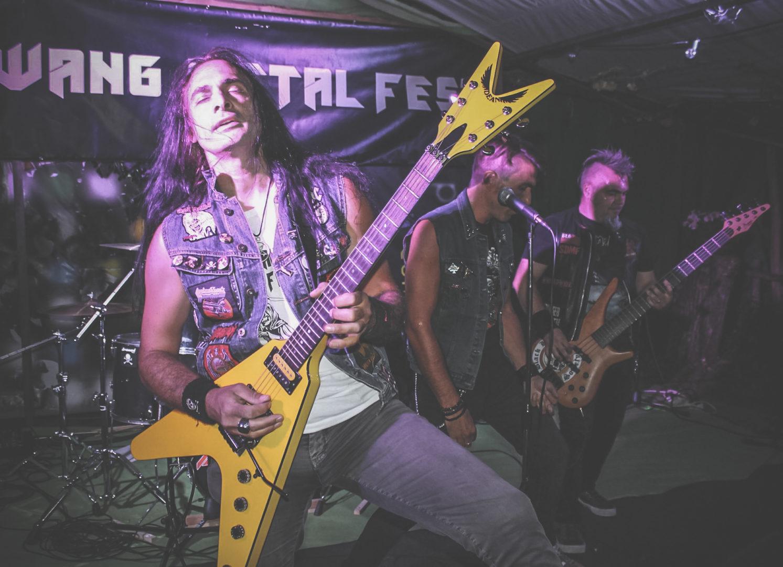 Anguish Force Atzwang Metal Fest 2019 9 - Atzwang Metal Fest 9 - live
