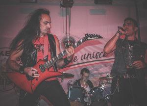 Anguish Force Cafasse Biker Fest Metal 17 300x216 - Anguish_Force_Cafasse_Biker_Fest_Metal (17) - -
