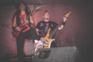 Anguish Force Cafasse Biker Fest Metal 21 300x200 - Anguish_Force_Cafasse_Biker_Fest_Metal (21) - -