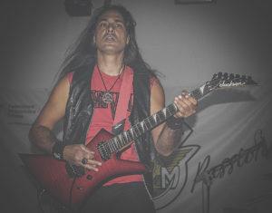 Anguish Force Cafasse Biker Fest Metal 28 300x235 - Anguish_Force_Cafasse_Biker_Fest_Metal (28) - -